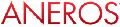 Aneros logo