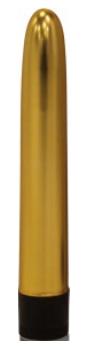 avis-vibromasseur-golden-boy