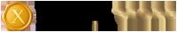 Marc Dorcel Store logo