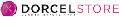 Dorcel Store Logo
