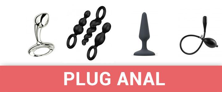 plug anal guide