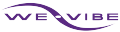 We Vibe Logo